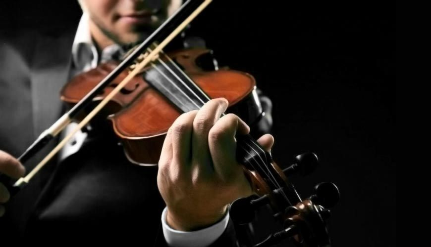 violin-ifa