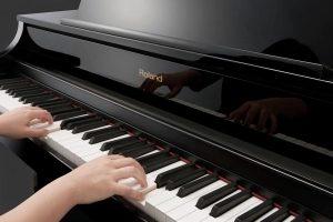 piano-ifa-curso